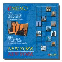 eMemo New York